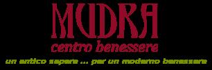 Mudra Centro Benessere Busto Arsizio Logo